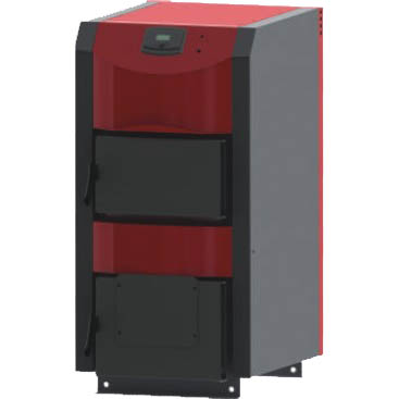 wood_boilers_wbs_active_3.jpg
