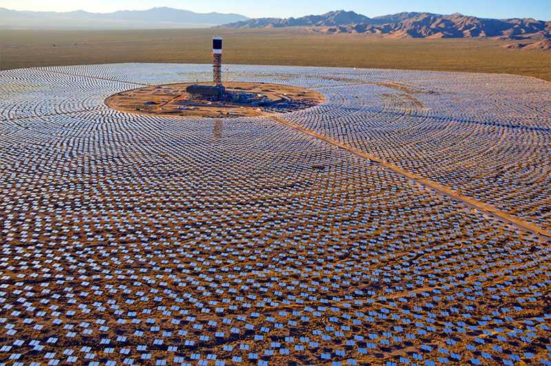 brightsource_ivanpah_solar_plant_mojave.jpg