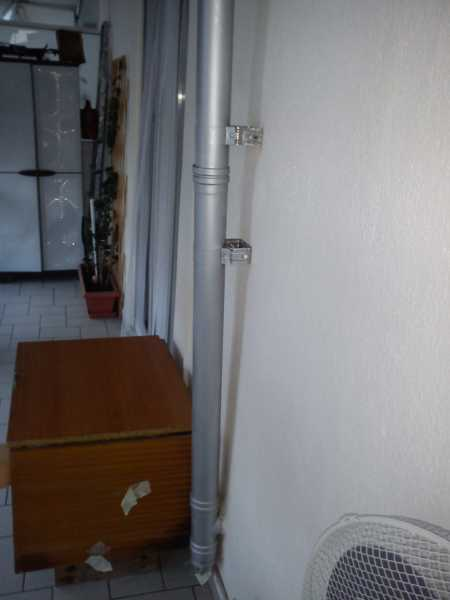 DSC00289.jpg