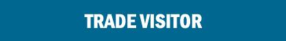 Trade_Visitor_Right.jpg