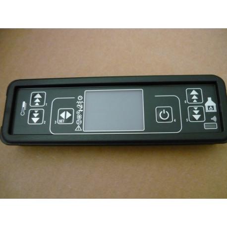 display-digitale-stufe-palladio-micronova-2.jpg