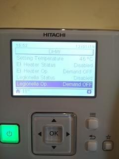 boiler015.jpg