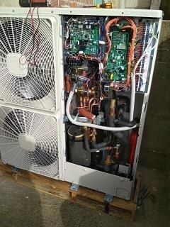boiler016.jpg
