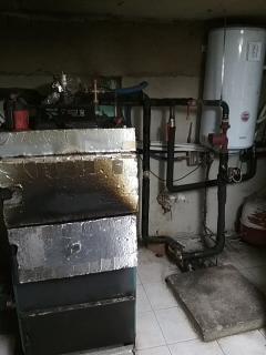 boiler020.jpg